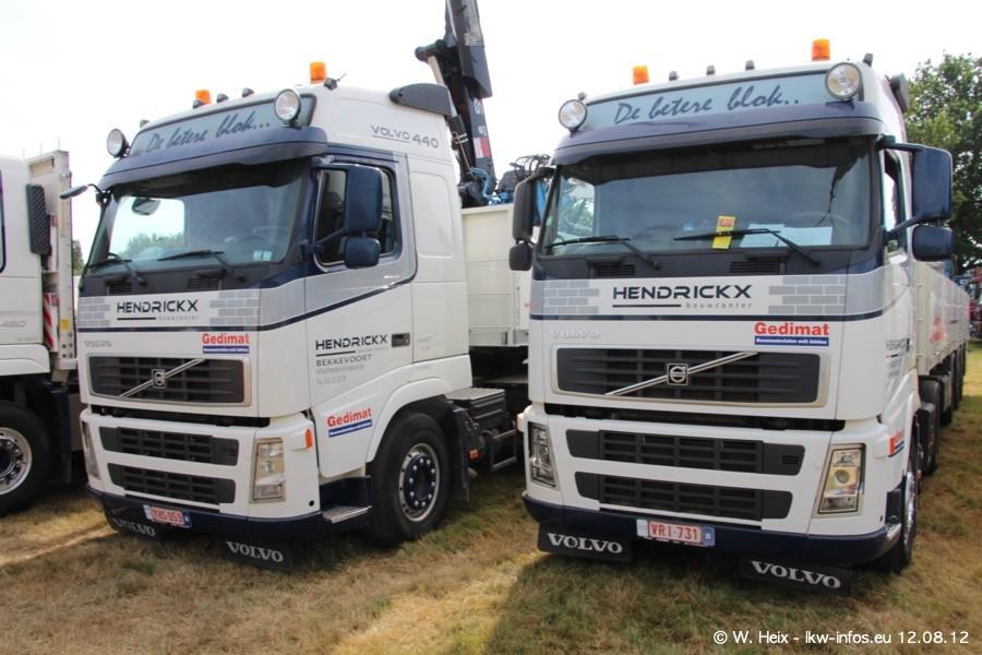 20120812-Truckshow-Bekkevoort-00823.jpg