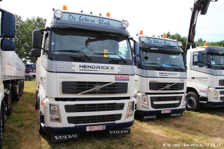 20120812-Truckshow-Bekkevoort-00824.jpg