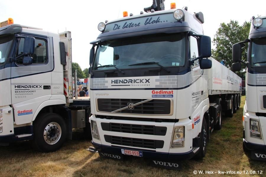 20120812-Truckshow-Bekkevoort-00825.jpg