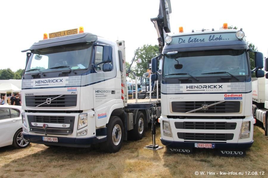 20120812-Truckshow-Bekkevoort-00826.jpg