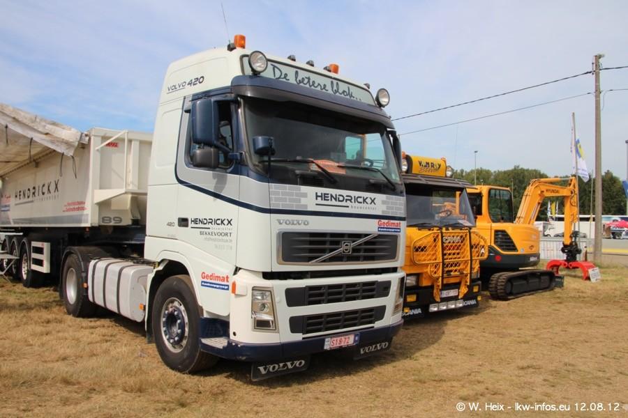 20120812-Truckshow-Bekkevoort-00827.jpg