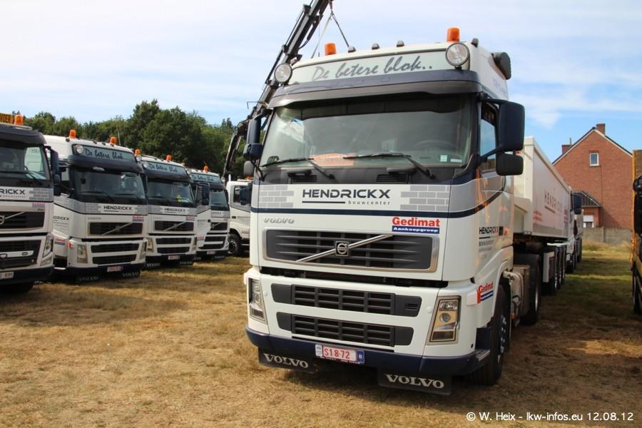 20120812-Truckshow-Bekkevoort-00828.jpg