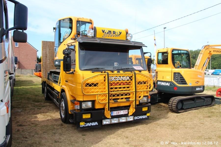 20120812-Truckshow-Bekkevoort-00829.jpg