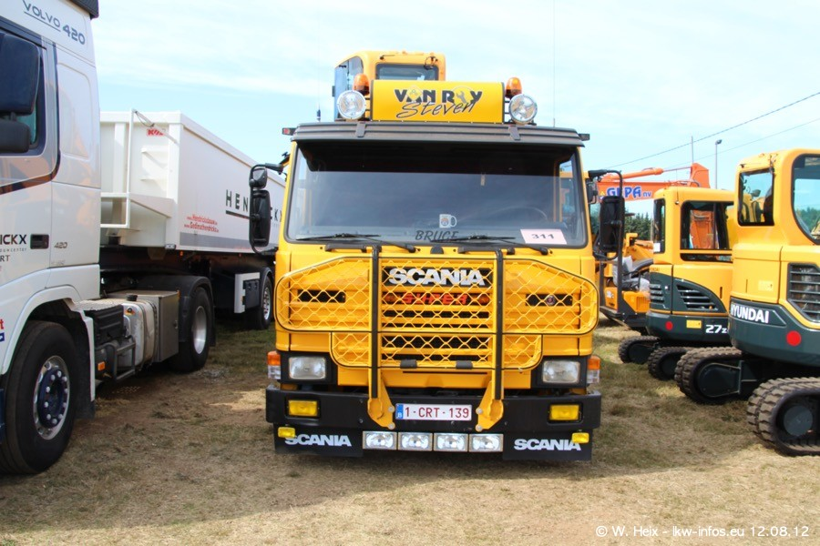 20120812-Truckshow-Bekkevoort-00830.jpg