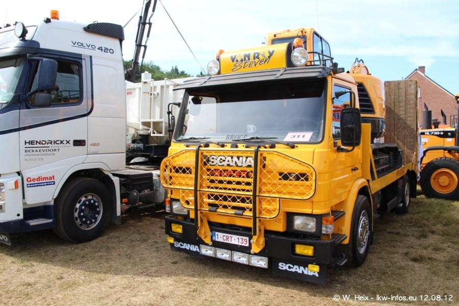 20120812-Truckshow-Bekkevoort-00831.jpg