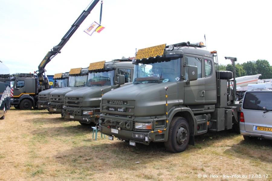 20120812-Truckshow-Bekkevoort-00832.jpg