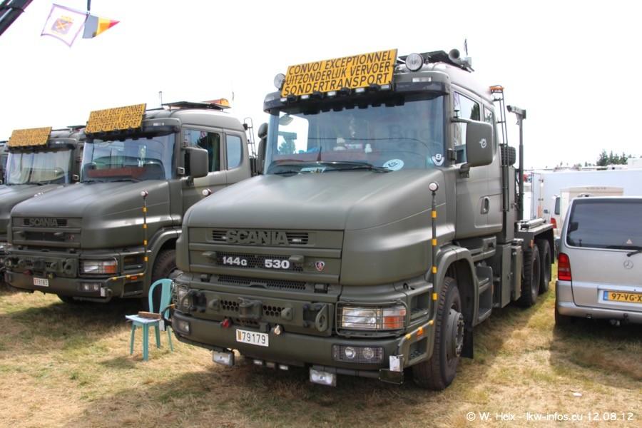 20120812-Truckshow-Bekkevoort-00833.jpg