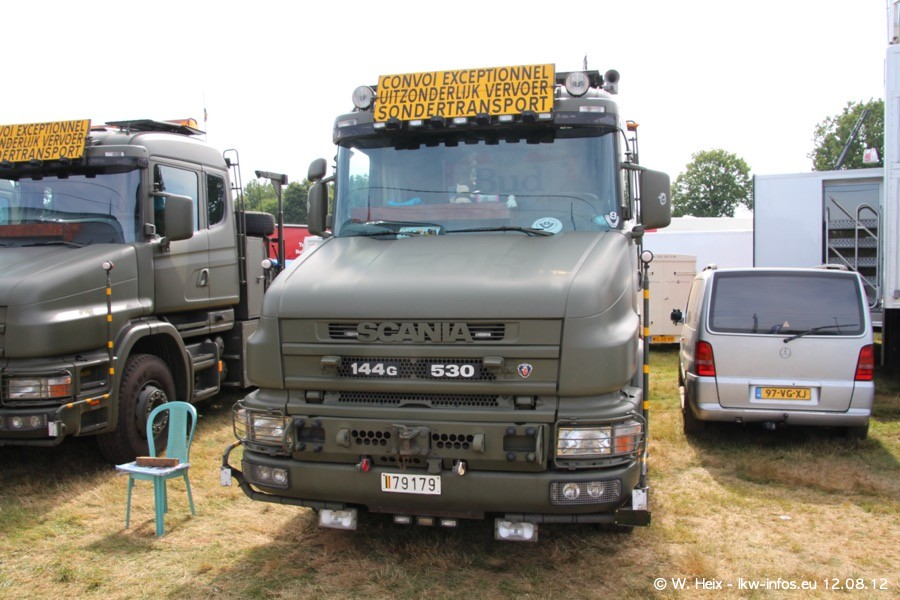 20120812-Truckshow-Bekkevoort-00834.jpg