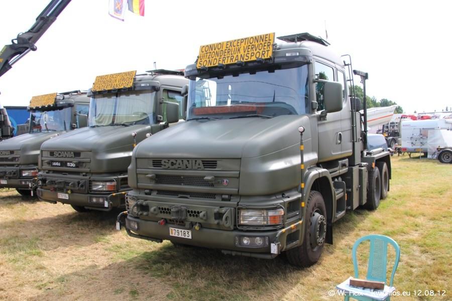 20120812-Truckshow-Bekkevoort-00835.jpg