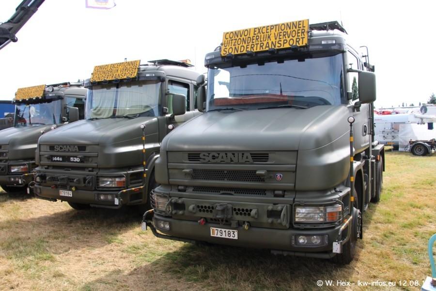 20120812-Truckshow-Bekkevoort-00836.jpg