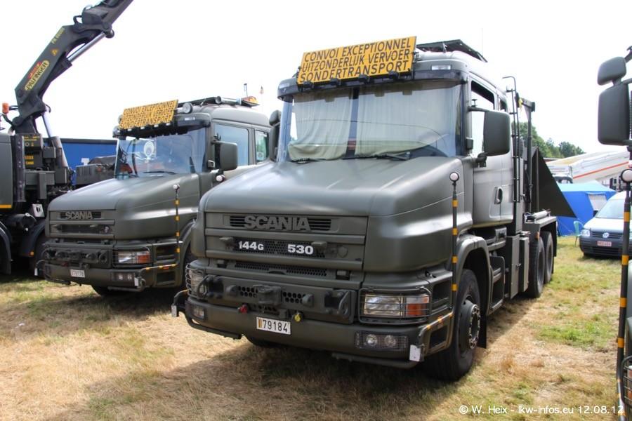 20120812-Truckshow-Bekkevoort-00837.jpg