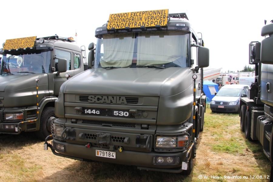20120812-Truckshow-Bekkevoort-00838.jpg