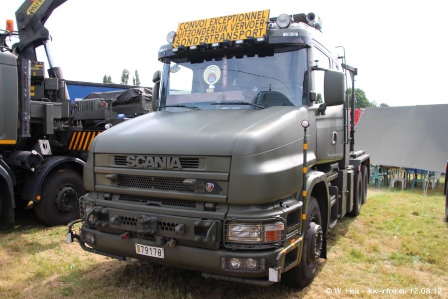 20120812-Truckshow-Bekkevoort-00840.jpg