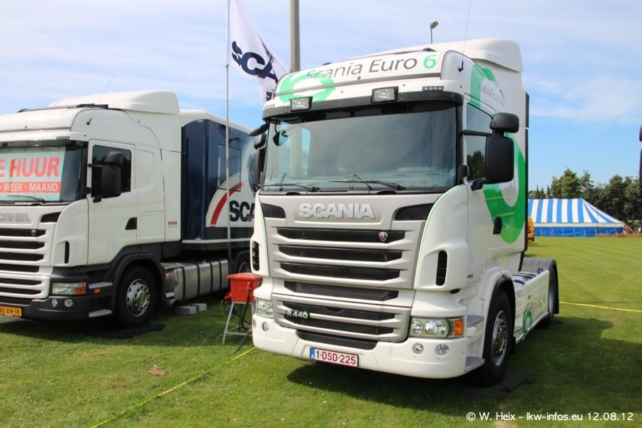20120812-Truckshow-Bekkevoort-00841.jpg