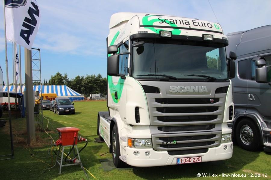 20120812-Truckshow-Bekkevoort-00842.jpg