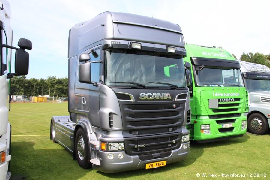 20120812-Truckshow-Bekkevoort-00843.jpg