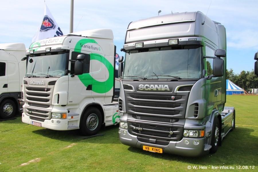 20120812-Truckshow-Bekkevoort-00844.jpg