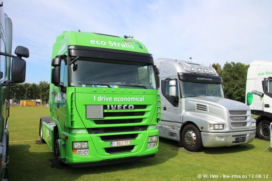 20120812-Truckshow-Bekkevoort-00845.jpg