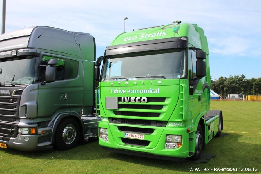 20120812-Truckshow-Bekkevoort-00846.jpg