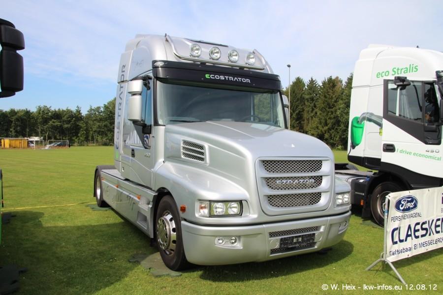 20120812-Truckshow-Bekkevoort-00847.jpg