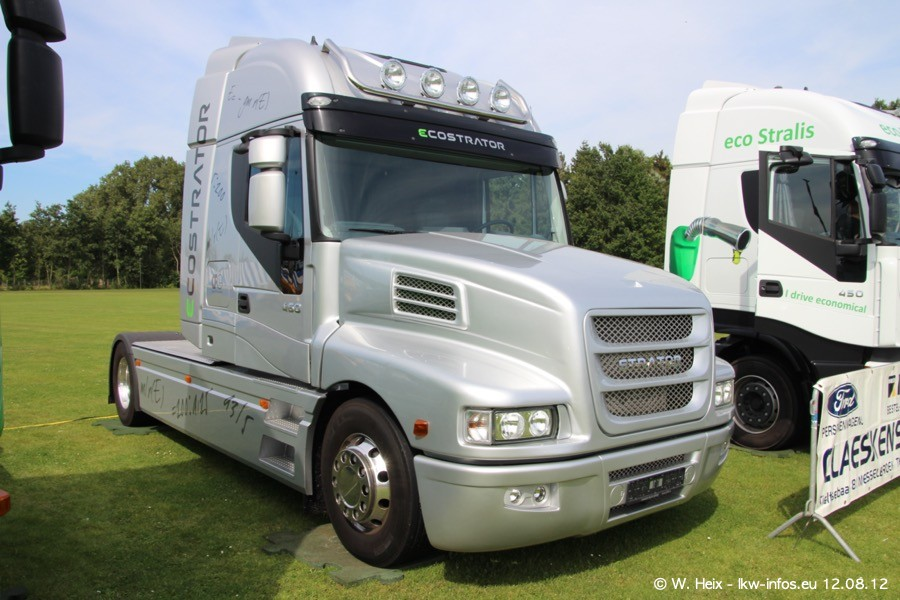 20120812-Truckshow-Bekkevoort-00848.jpg