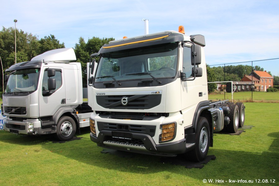 20120812-Truckshow-Bekkevoort-00849.jpg