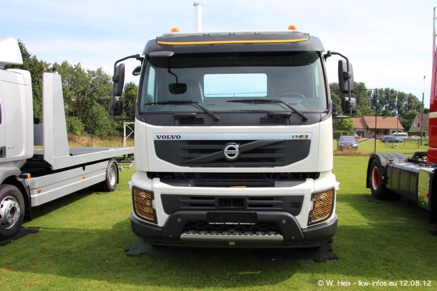 20120812-Truckshow-Bekkevoort-00850.jpg
