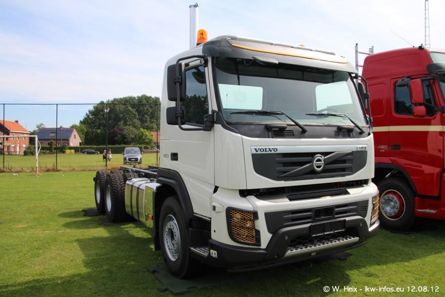 20120812-Truckshow-Bekkevoort-00851.jpg