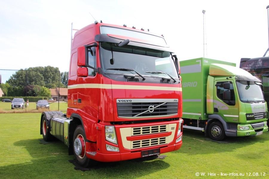 20120812-Truckshow-Bekkevoort-00852.jpg
