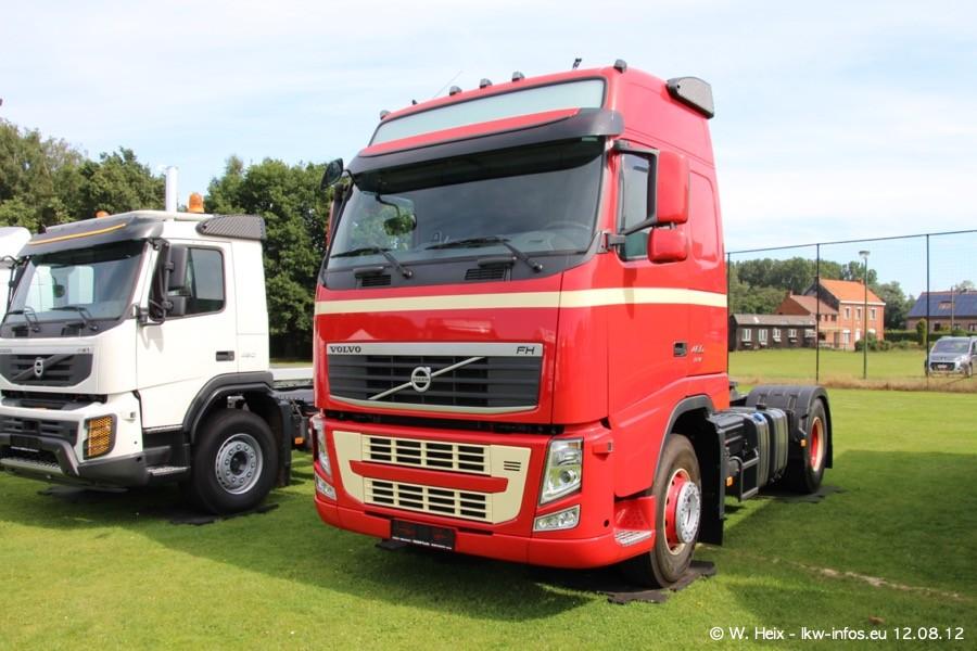 20120812-Truckshow-Bekkevoort-00853.jpg