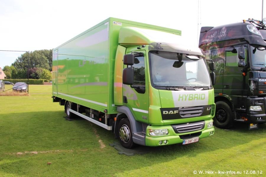 20120812-Truckshow-Bekkevoort-00854.jpg
