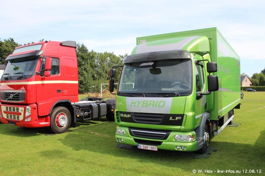 20120812-Truckshow-Bekkevoort-00855.jpg