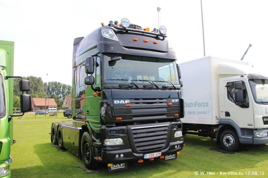 20120812-Truckshow-Bekkevoort-00856.jpg