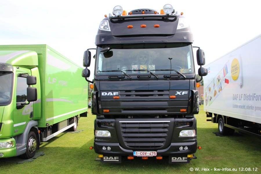 20120812-Truckshow-Bekkevoort-00857.jpg