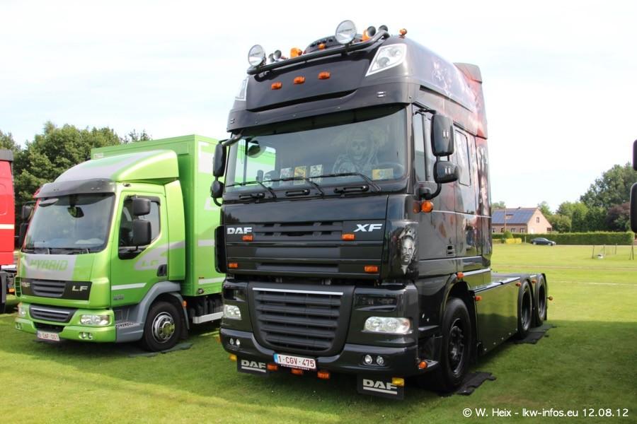 20120812-Truckshow-Bekkevoort-00858.jpg