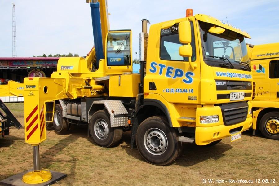 20120812-Truckshow-Bekkevoort-00859.jpg