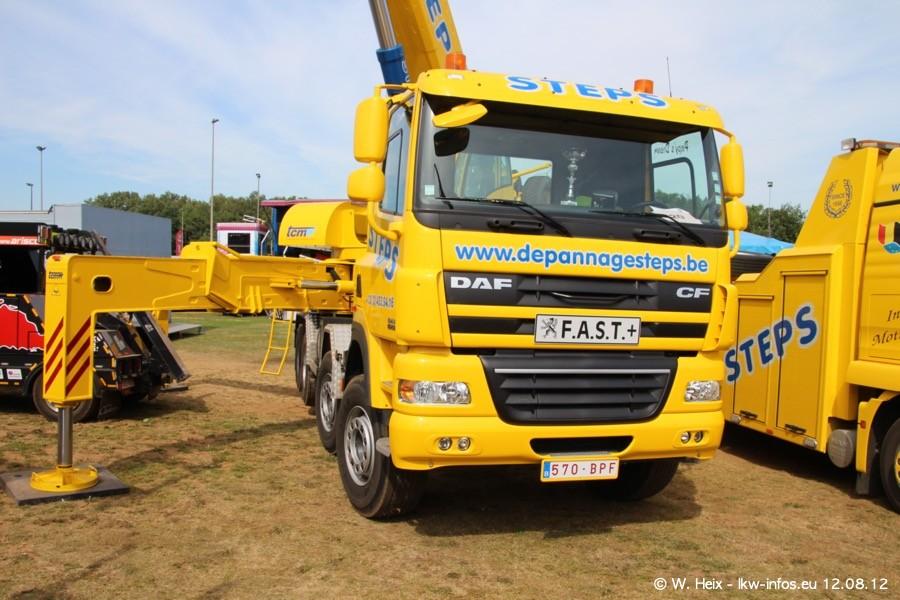 20120812-Truckshow-Bekkevoort-00860.jpg