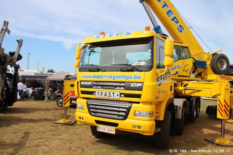20120812-Truckshow-Bekkevoort-00862.jpg