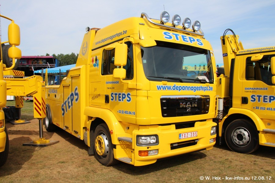 20120812-Truckshow-Bekkevoort-00863.jpg