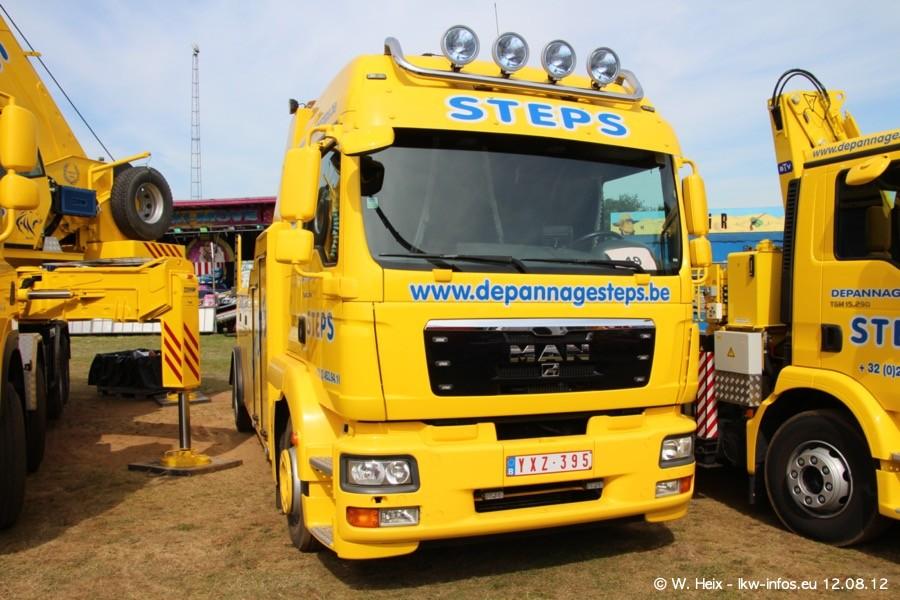 20120812-Truckshow-Bekkevoort-00864.jpg