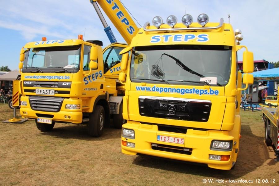 20120812-Truckshow-Bekkevoort-00865.jpg