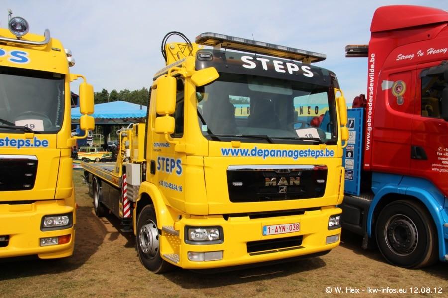 20120812-Truckshow-Bekkevoort-00866.jpg