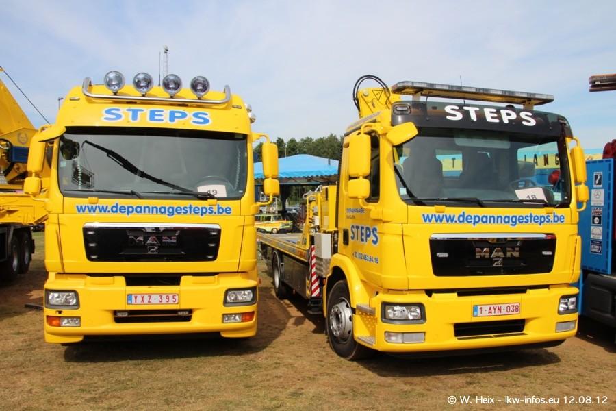 20120812-Truckshow-Bekkevoort-00867.jpg
