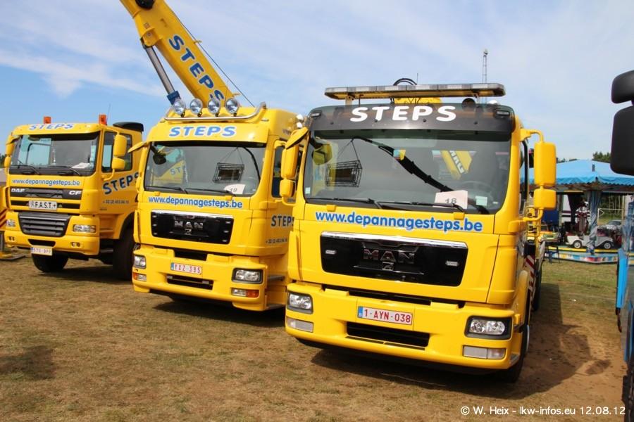 20120812-Truckshow-Bekkevoort-00868.jpg