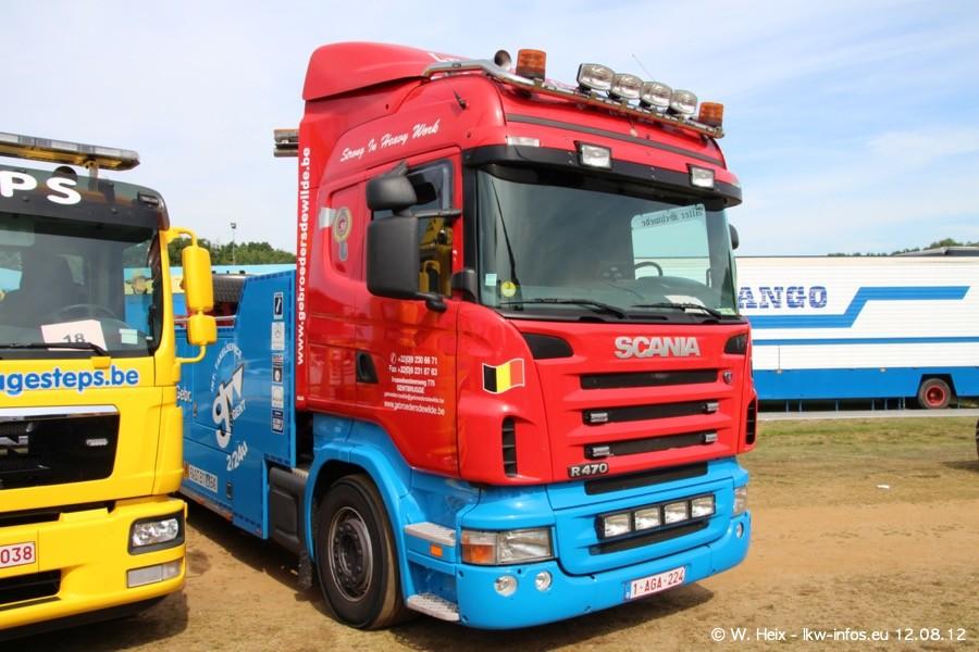 20120812-Truckshow-Bekkevoort-00869.jpg