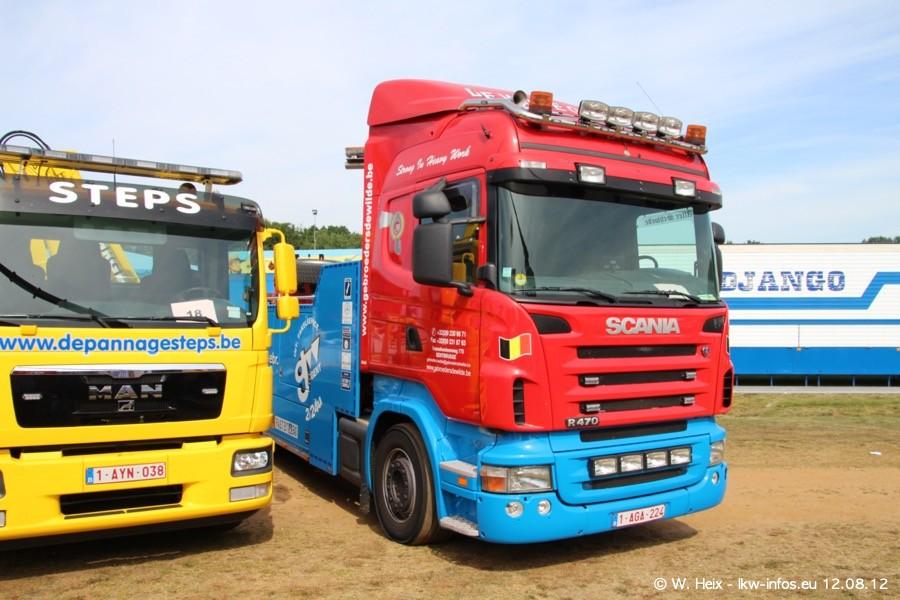 20120812-Truckshow-Bekkevoort-00870.jpg