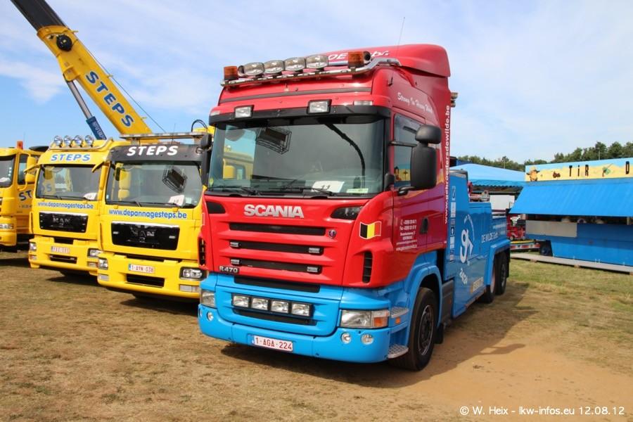 20120812-Truckshow-Bekkevoort-00871.jpg