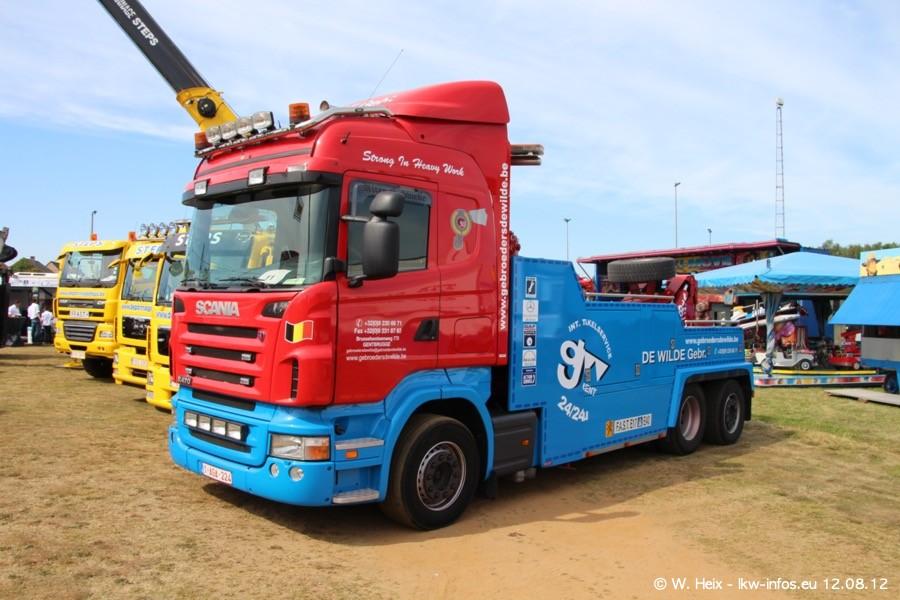 20120812-Truckshow-Bekkevoort-00872.jpg