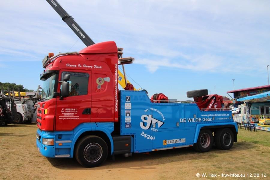 20120812-Truckshow-Bekkevoort-00873.jpg