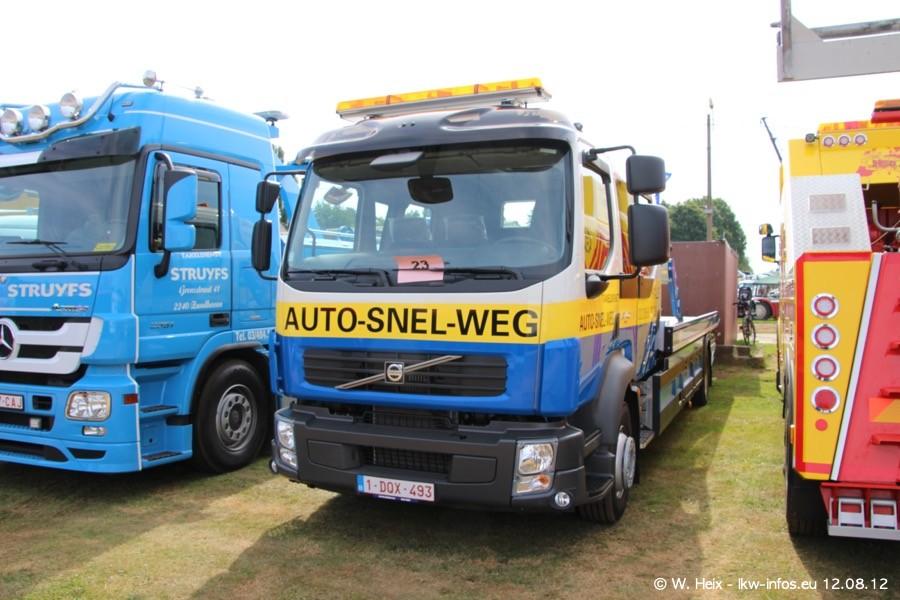 20120812-Truckshow-Bekkevoort-00874.jpg